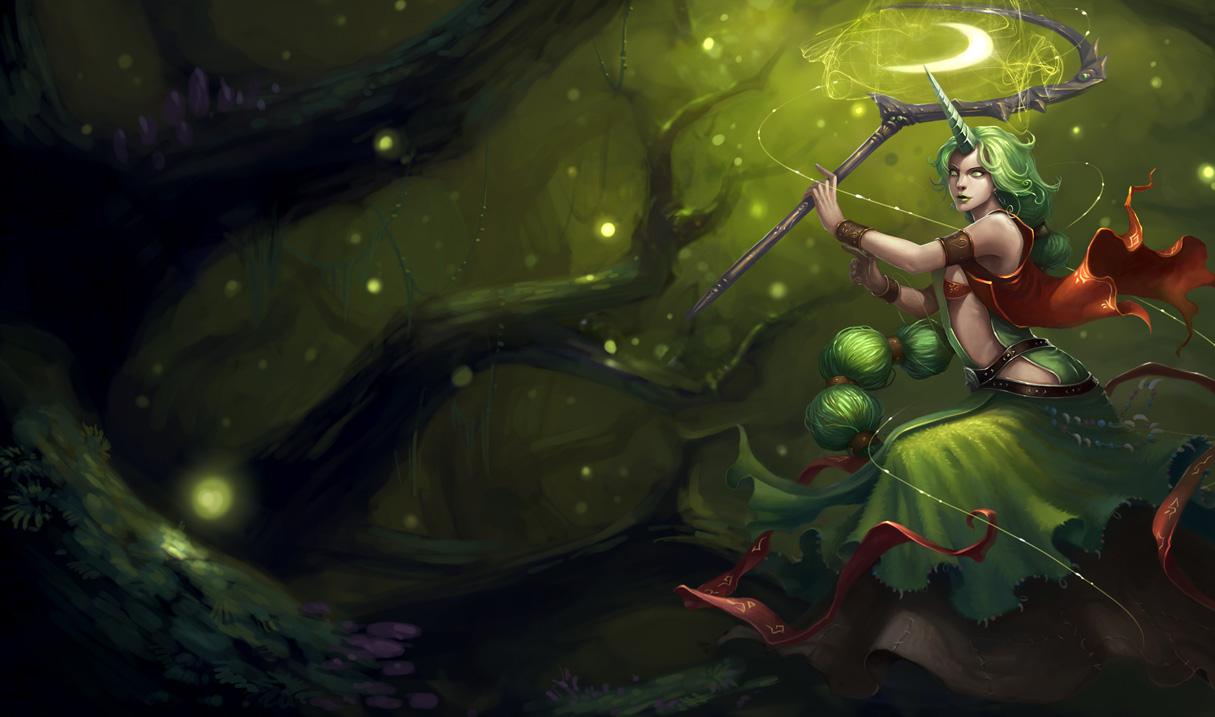 Darius-manual-to-win-games